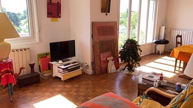 Appartement à vendre 4 65.59m2 à Bayonne vignette-2