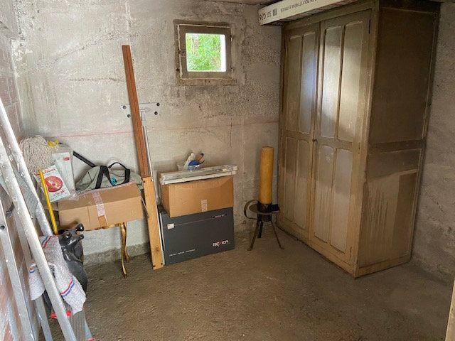 Appartement à vendre 4 65.59m2 à Bayonne vignette-8