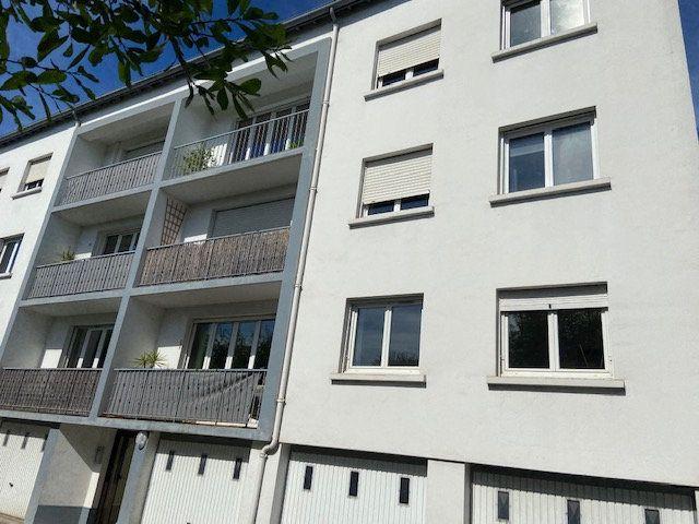 Appartement à vendre 4 65.59m2 à Bayonne vignette-9