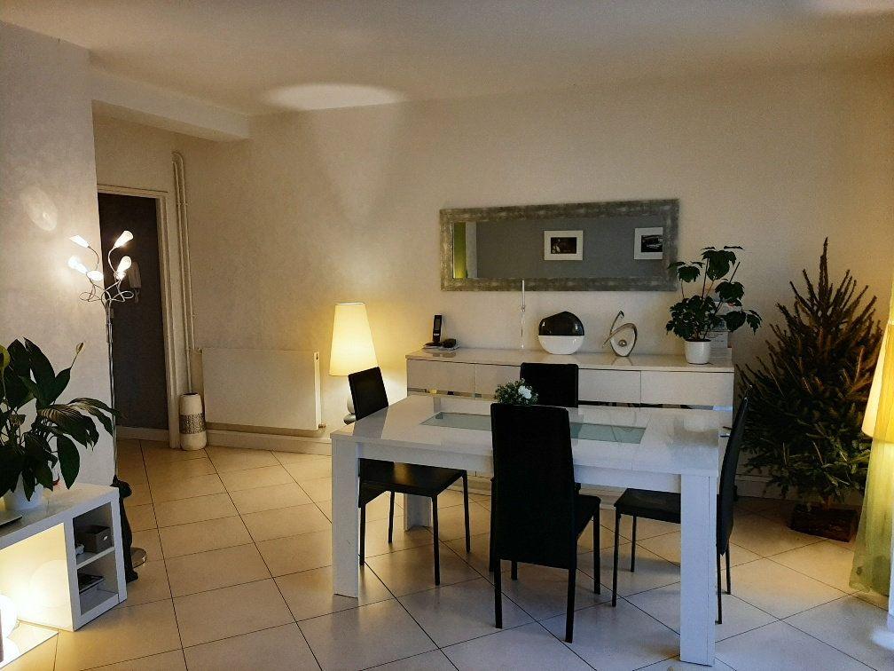 Appartement à vendre 4 81.21m2 à Bayonne vignette-1