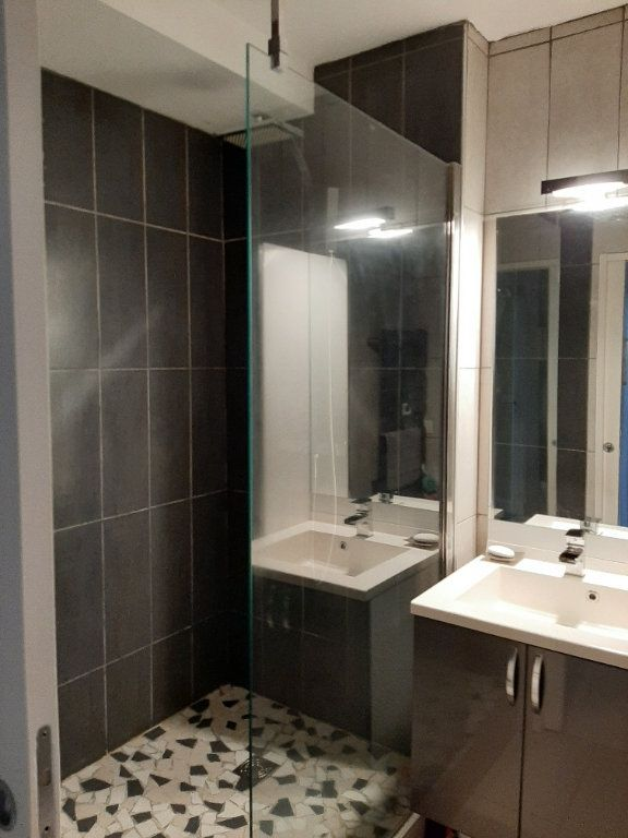 Appartement à vendre 4 81.21m2 à Bayonne vignette-5