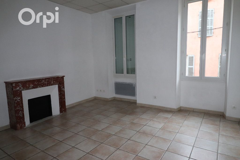 Appartement à louer 2 45.6m2 à Roquevaire vignette-1