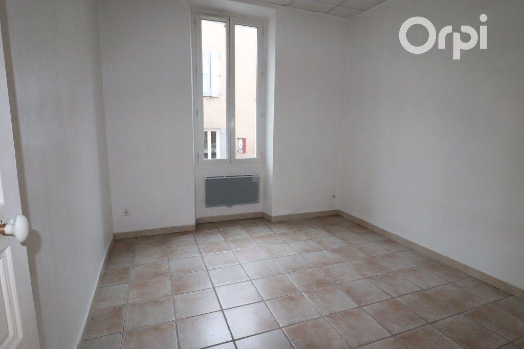 Appartement à louer 2 45.6m2 à Roquevaire vignette-5