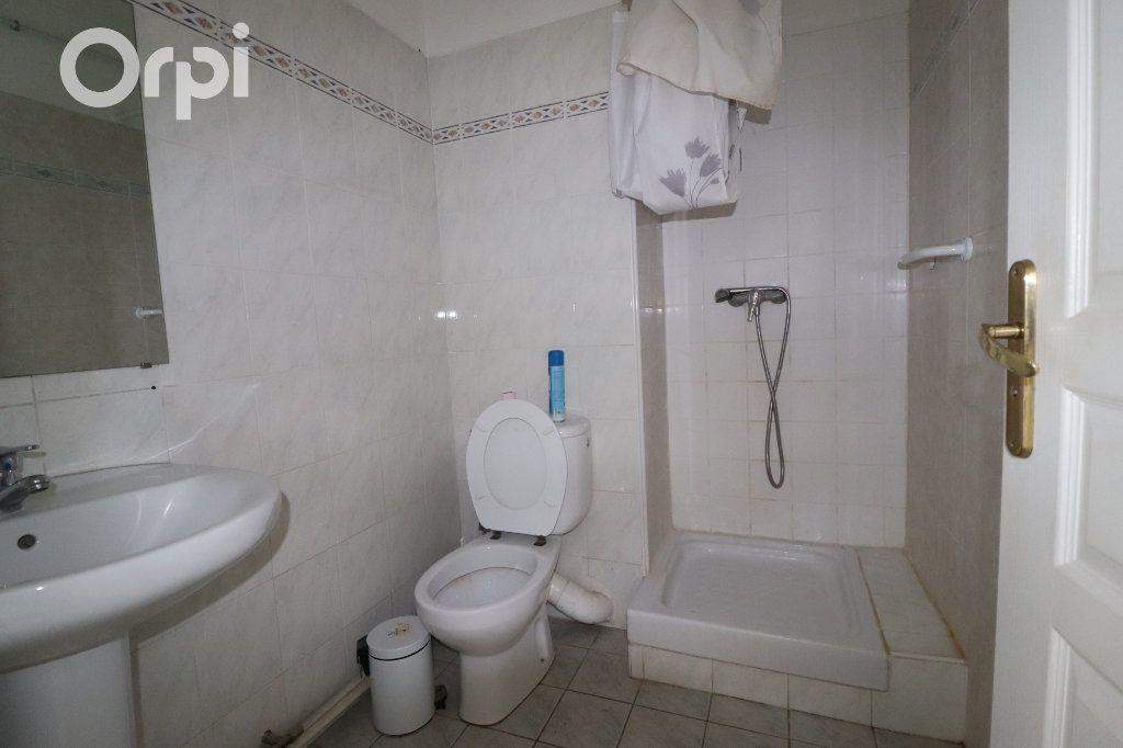 Appartement à vendre 1 26m2 à Aubagne vignette-4