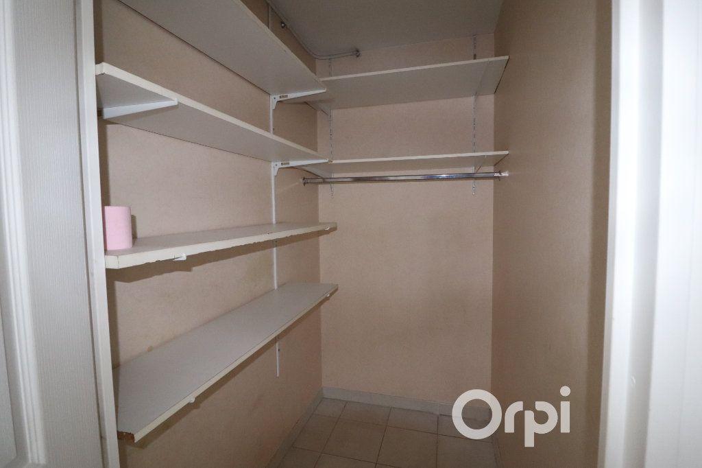 Appartement à vendre 1 26m2 à Aubagne vignette-5