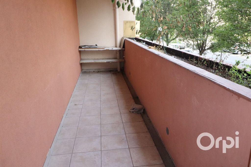 Appartement à vendre 1 26m2 à Aubagne vignette-6