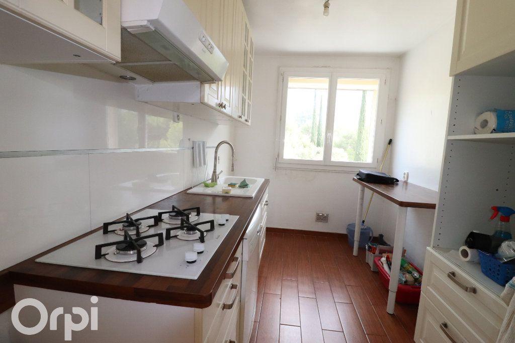Appartement à vendre 3 63m2 à Marseille 9 vignette-3