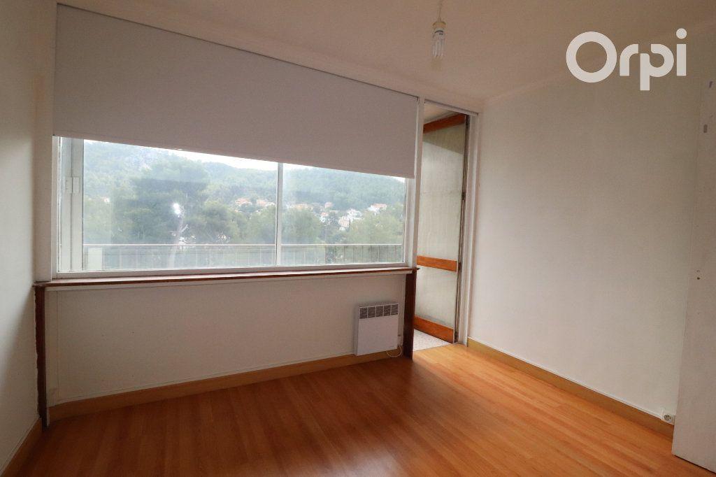 Appartement à vendre 3 63m2 à Marseille 9 vignette-6