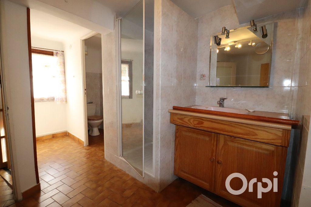 Maison à vendre 3 73m2 à Roquevaire vignette-3