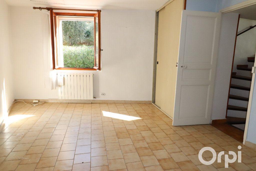 Maison à vendre 3 73m2 à Roquevaire vignette-4
