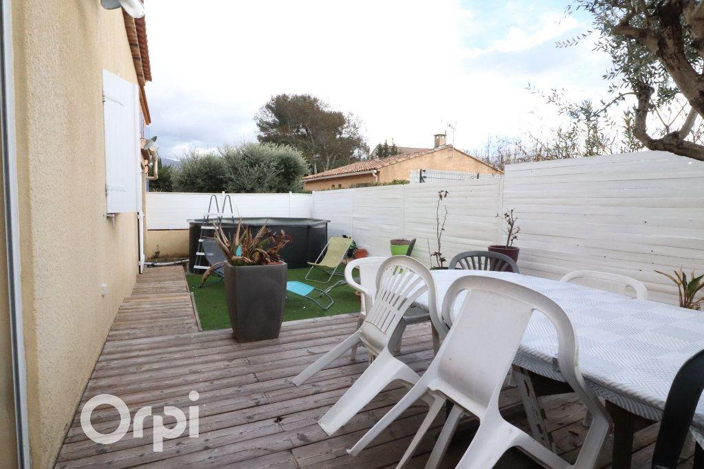 Maison à vendre 4 100m2 à Roquevaire vignette-10