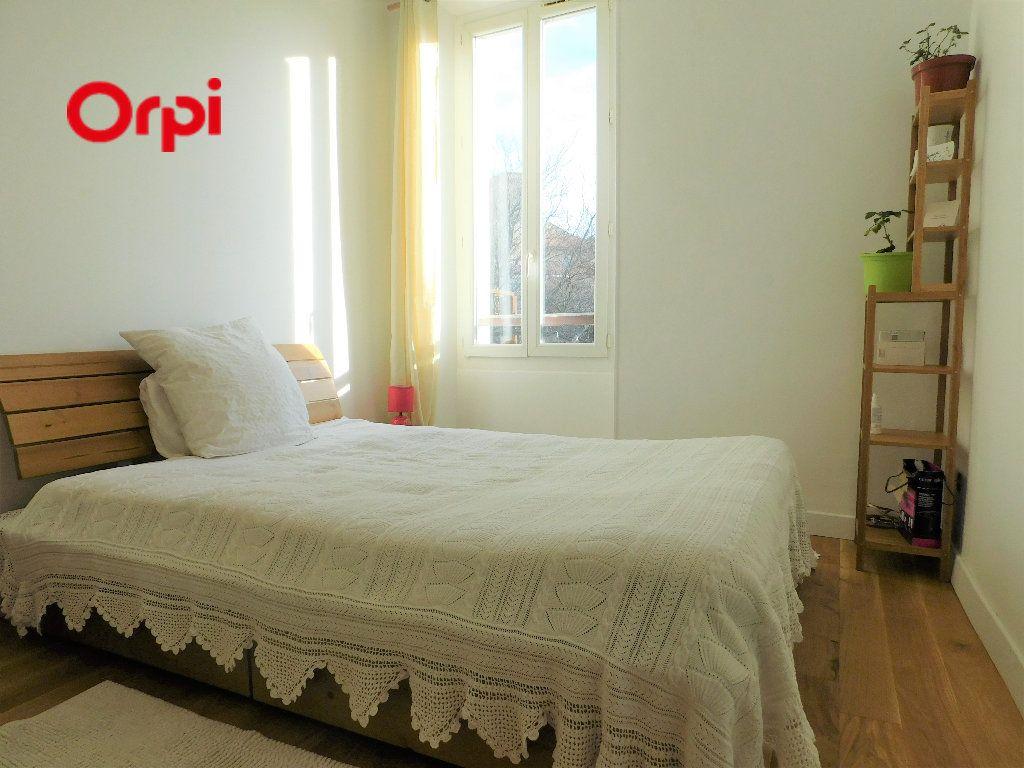 Appartement à vendre 3 56m2 à Roquevaire vignette-5