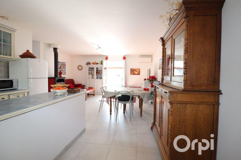 Maison à vendre 4 88m2 à Roquevaire vignette-3