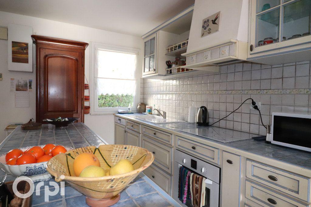 Maison à vendre 4 88m2 à Roquevaire vignette-4