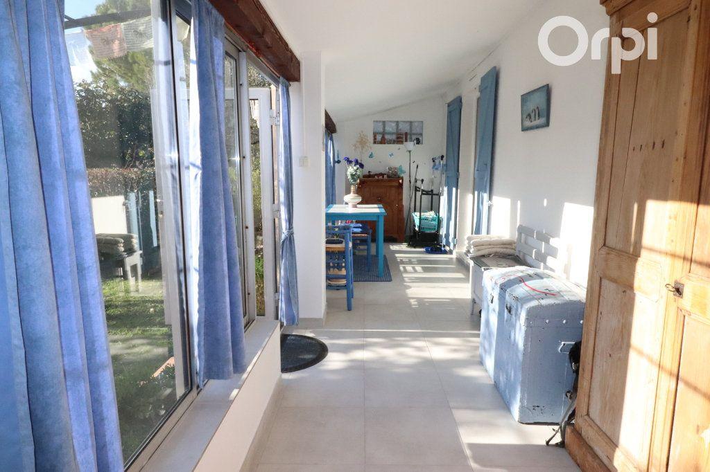 Maison à vendre 4 88m2 à Roquevaire vignette-6