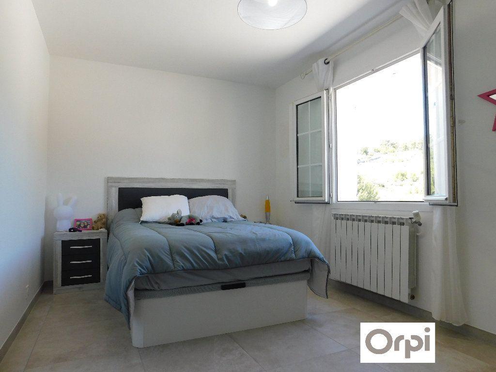 Maison à vendre 7 270m2 à Marseille 13 vignette-13