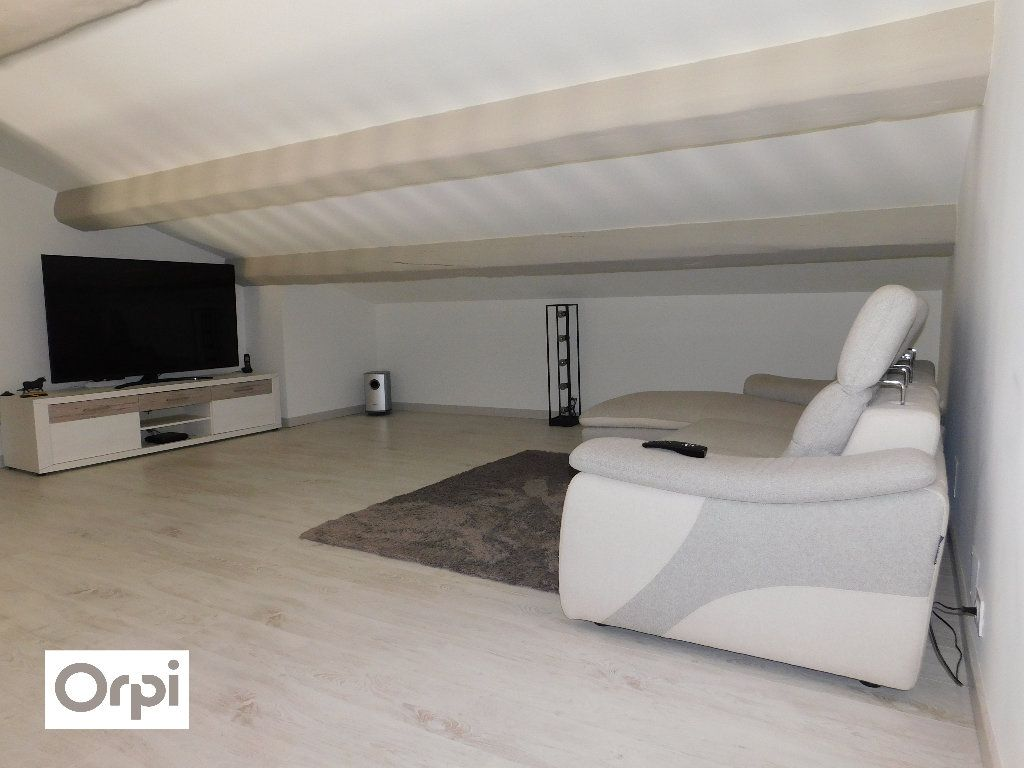 Maison à vendre 7 270m2 à Marseille 13 vignette-15