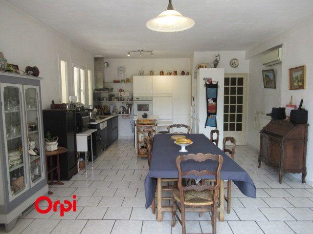Maison à vendre 8 240m2 à Auriol vignette-2