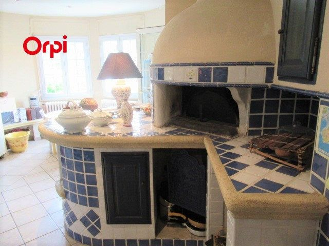 Maison à vendre 8 240m2 à Auriol vignette-4