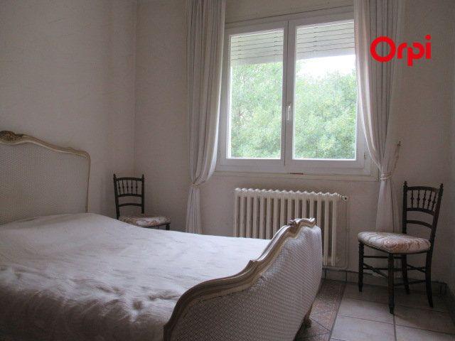 Maison à vendre 8 240m2 à Auriol vignette-5