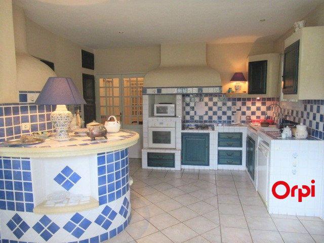 Maison à vendre 8 240m2 à Auriol vignette-7