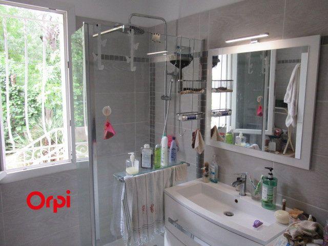 Maison à vendre 8 240m2 à Auriol vignette-9