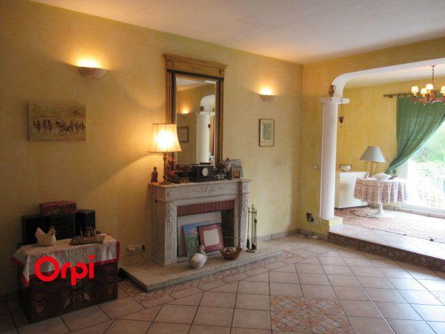 Maison à vendre 8 240m2 à Auriol vignette-10