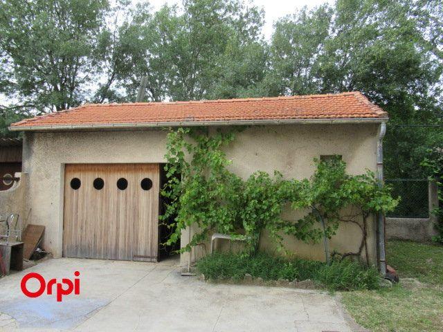 Maison à vendre 8 240m2 à Auriol vignette-12