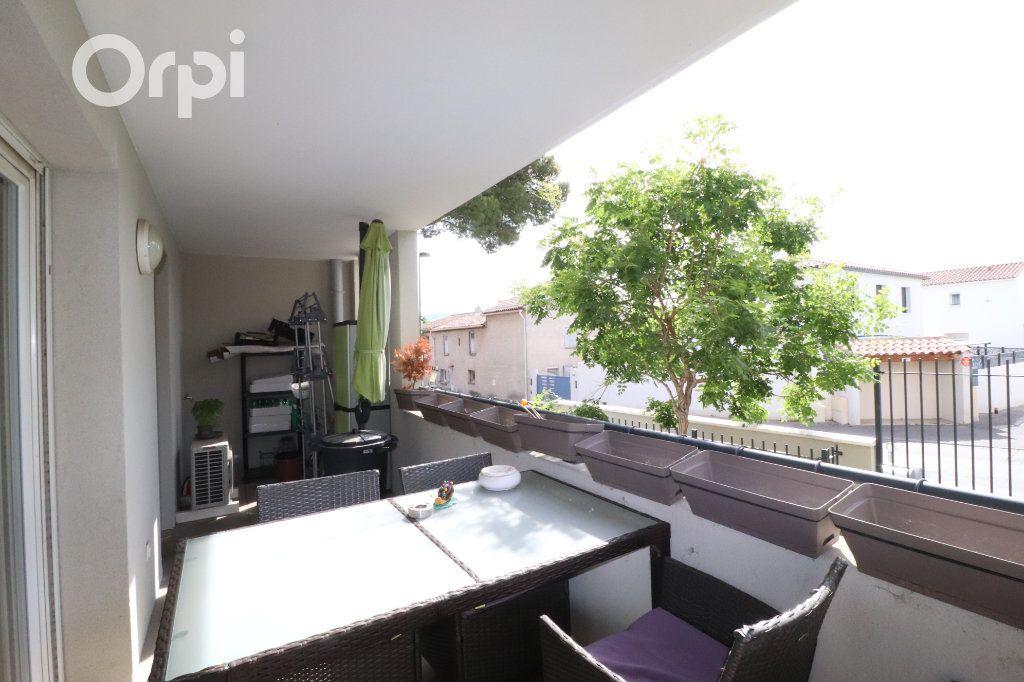 Appartement à vendre 3 58m2 à Aubagne vignette-5