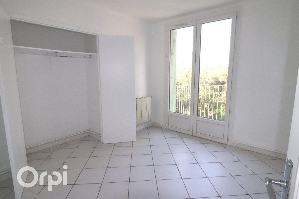 Appartement à louer 4 82m2 à La Ciotat vignette-7