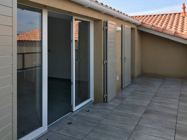 Appartement à vendre 3 66.6m2 à Martigues vignette-4