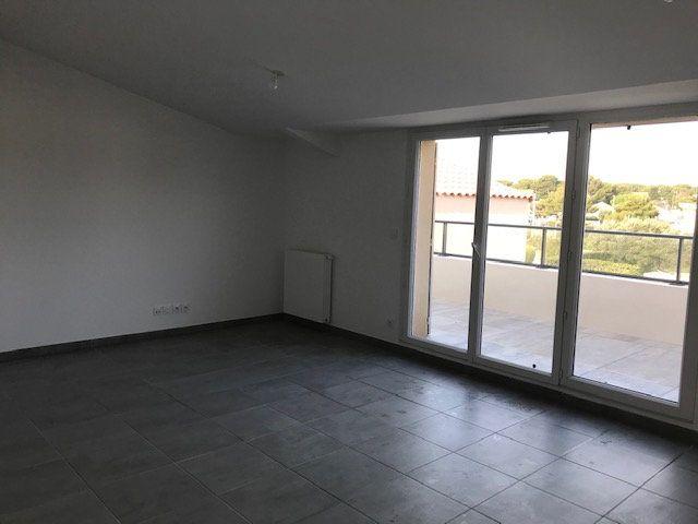 Appartement à vendre 3 66.6m2 à Martigues vignette-6