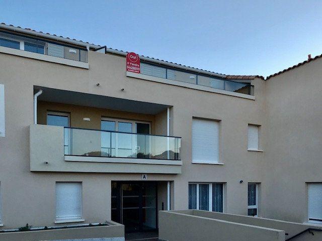 Appartement à vendre 3 66.6m2 à Martigues vignette-7