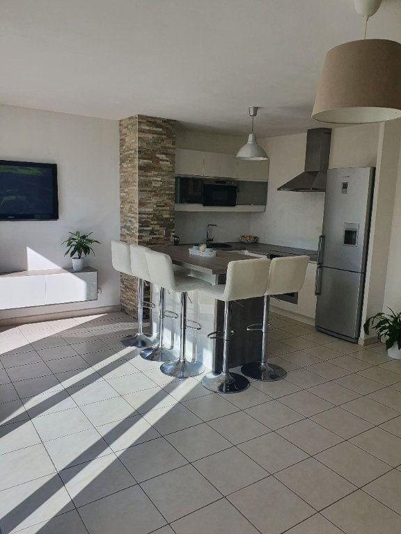 Appartement à vendre 3 68.05m2 à Marseille 14 vignette-2