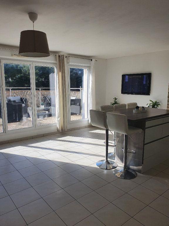 Appartement à vendre 3 68.05m2 à Marseille 14 vignette-3