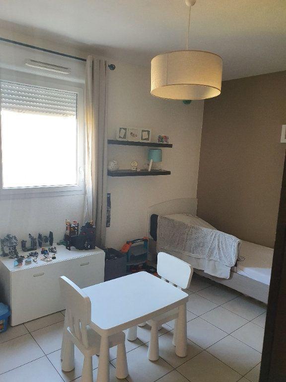 Appartement à vendre 3 68.05m2 à Marseille 14 vignette-6