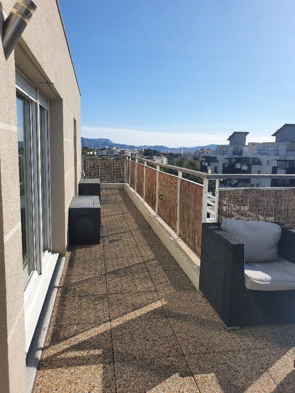 Appartement à vendre 3 68.05m2 à Marseille 14 vignette-7