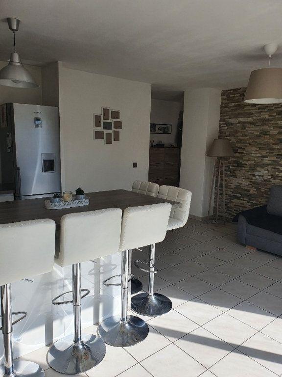 Appartement à vendre 3 68.05m2 à Marseille 14 vignette-8