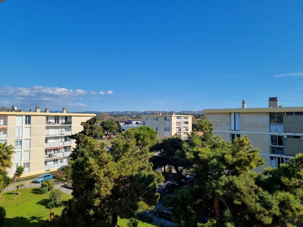 Appartement à vendre 3 63.92m2 à Marignane vignette-5