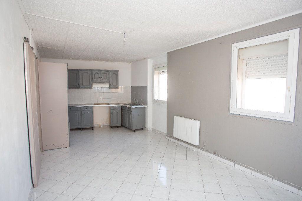 Maison à vendre 4 77.68m2 à Le Rove vignette-3
