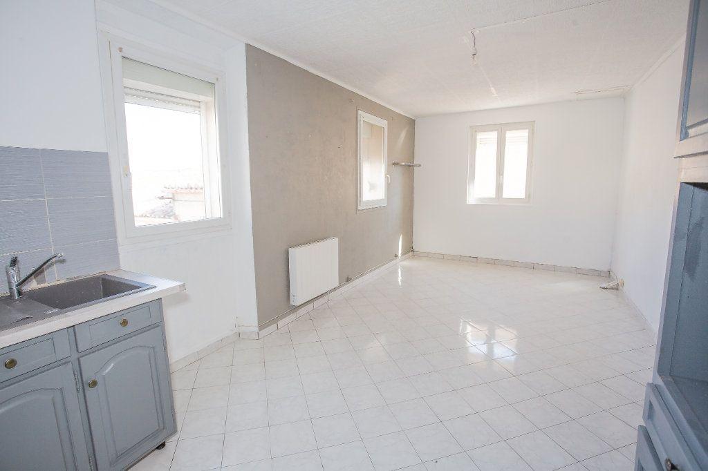 Maison à vendre 4 77.68m2 à Le Rove vignette-4