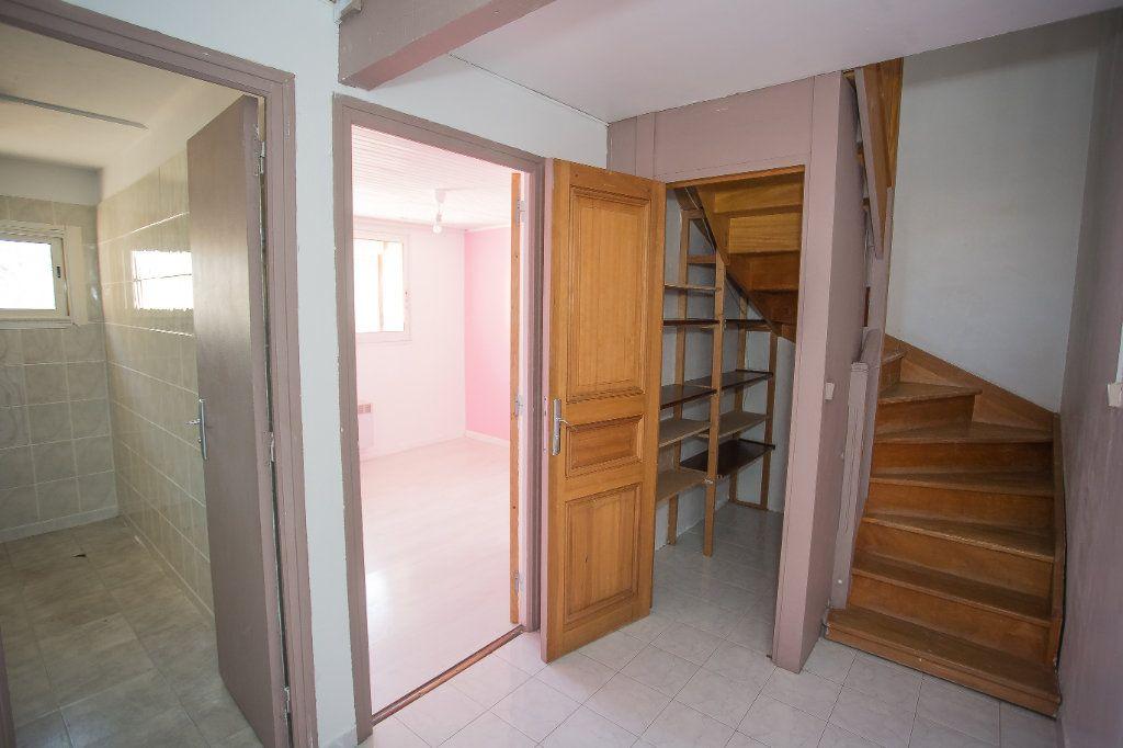 Maison à vendre 4 77.68m2 à Le Rove vignette-5