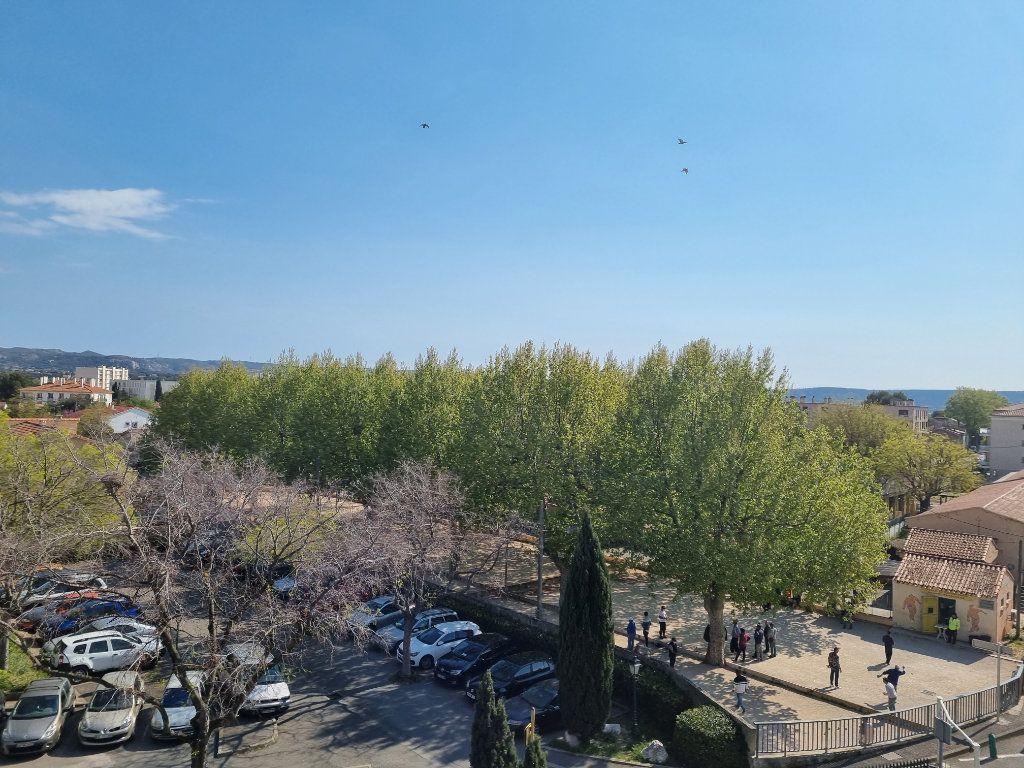 Appartement à vendre 3 78.76m2 à Marignane vignette-4