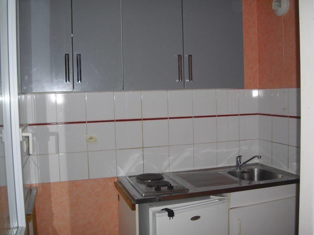 Appartement à louer 2 47.54m2 à Brive-la-Gaillarde vignette-4
