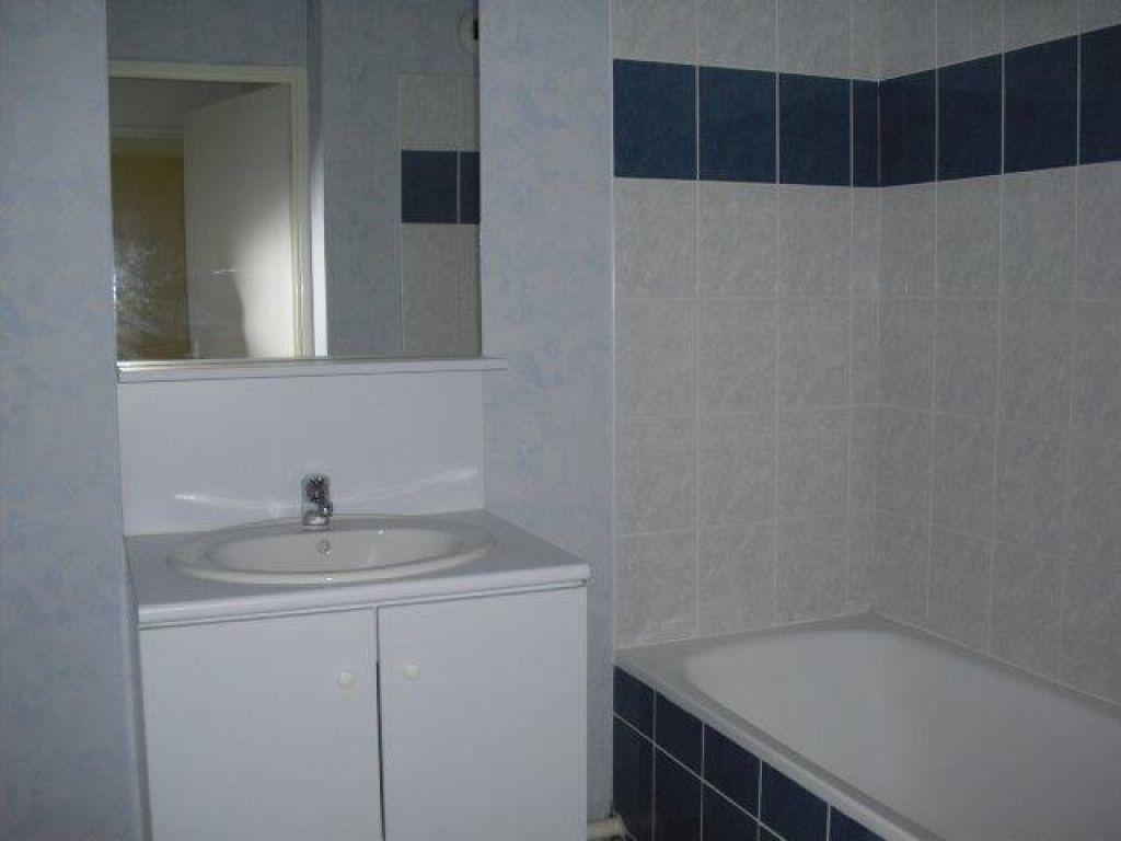 Appartement à louer 2 47.54m2 à Brive-la-Gaillarde vignette-6