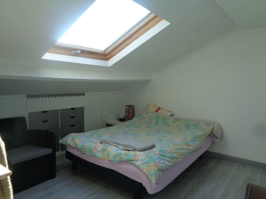 Appartement à louer 2 33m2 à Brive-la-Gaillarde vignette-6