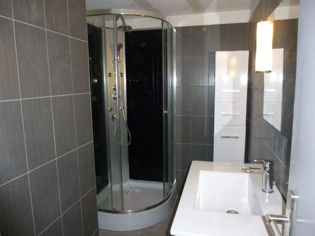 Appartement à louer 2 33m2 à Brive-la-Gaillarde vignette-7