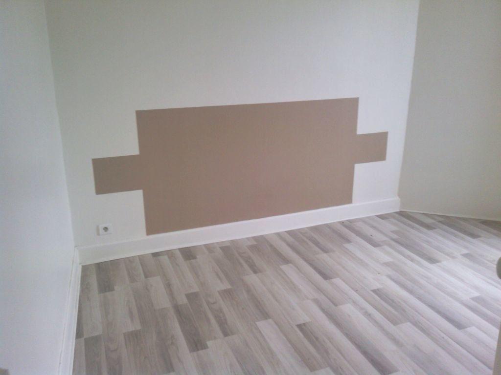 Appartement à louer 2 42m2 à Brive-la-Gaillarde vignette-6