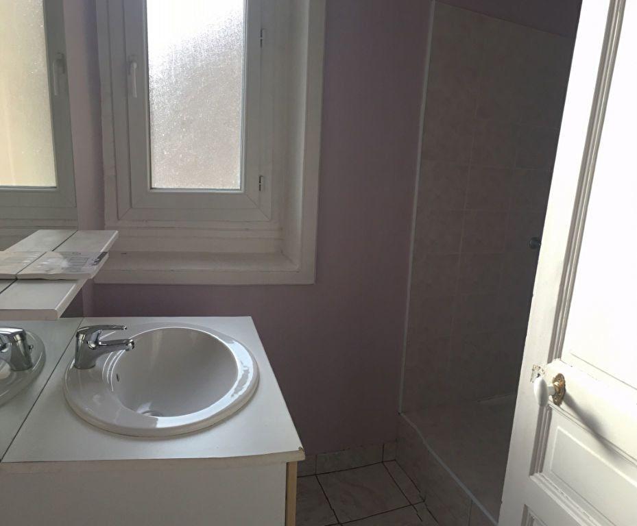 Appartement à louer 2 42m2 à Brive-la-Gaillarde vignette-7
