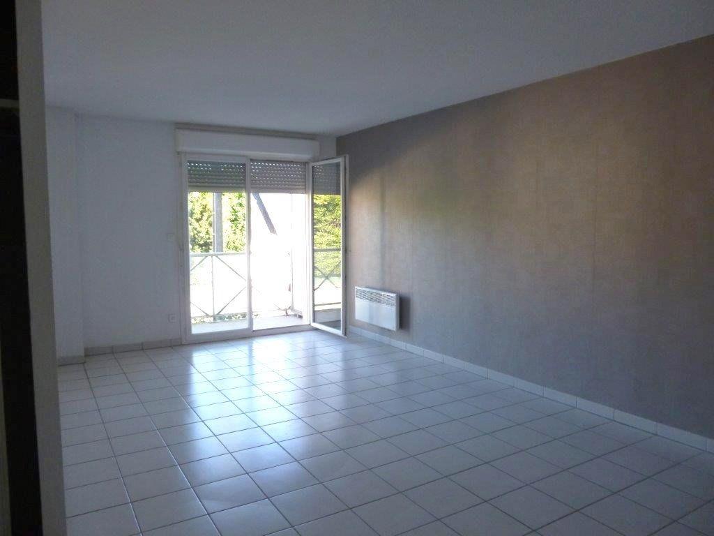 Appartement à louer 2 49m2 à Brive-la-Gaillarde vignette-2
